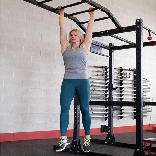 Body-Solid SPR Connecting Monkey Bars3