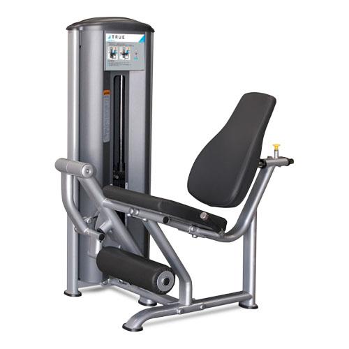 Inspire Fitness FS-60 Leg Extension