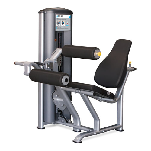 Inspire Fitness FS-61 Seated Leg Curl