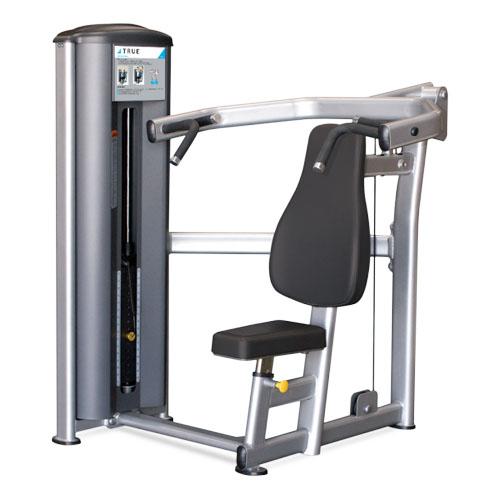 Inspire Fitness FS-65 Shoulder Press