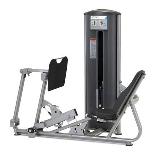 TRUE Fitness FS-51 Leg:Calf Press