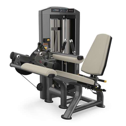 TRUE Fitness SPL-0200 Seated Leg Curl