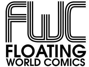 Floating World Comics