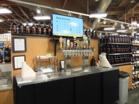Want cheap craft beer? Get a growler