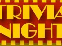 Love Trivia? Play and Win at Trivia Nights