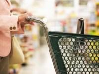 Save 20% Tuesday on Walgreens' Senior Savings Day, 10% at Freddy's