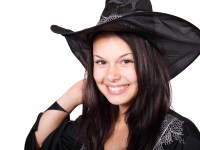 101+ Cheap and Easy Halloween Costumes