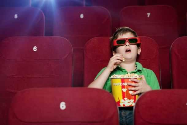 discounts regal cinemas