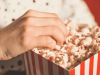 6 Places in Portland to See a Movie for $6
