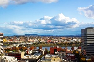 6-Free-Places-to-Hide-from-the-Heat-in-Portland