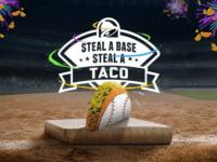 taco bell free taco