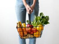 Best Discount Grocery Stores In and Around Portland