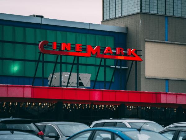 oscar movie week cinemark