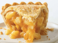 village inn national pie day