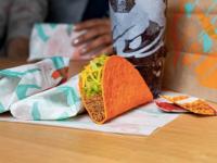free dorito locos tacos