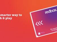 redbox free movies
