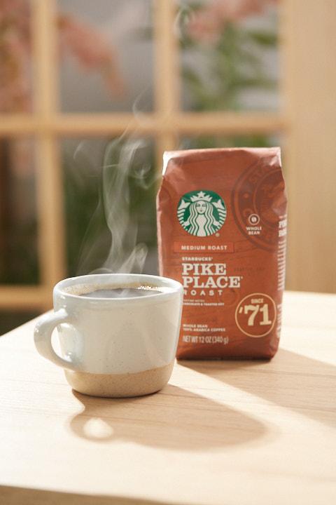 starbucks national coffee day