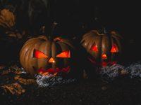 halloween events portland