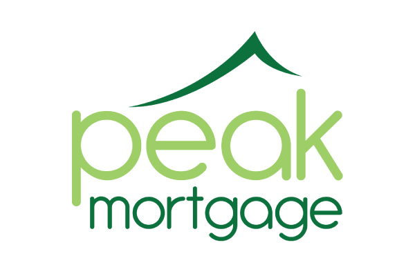 Eric Dunlap, Peak Mortgage