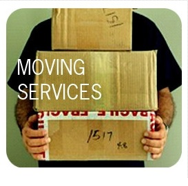 Portland Moving Labor Help