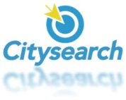 citysearch_home