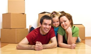 hillsboro moving company services