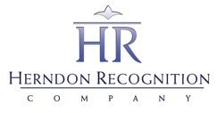 Herndon Recognition Company