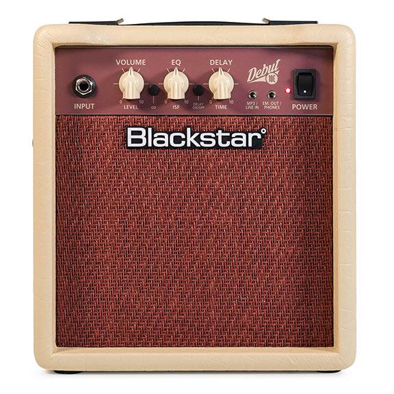 Blackstar 10e