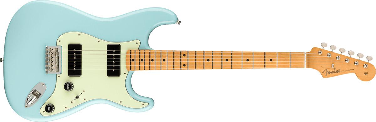 Fender-Noventa - 0140922304_Noventa