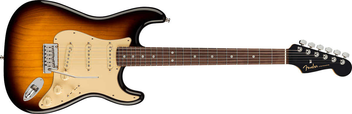 Fender-luxe - ULTRA-LUX-0118060703-2299.99