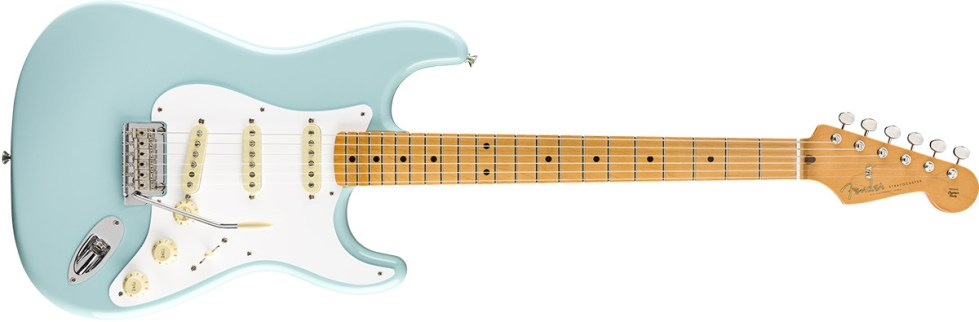 Vintera '50s Stratocaster® Modified