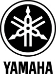 guitar_logos - Yamaha-Logo.jpg
