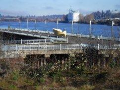 GreenwayTrail_DSCF0415