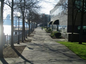 GreenwayTrail_IMG_3427