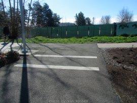 GreenwayTrail_IMG_3491