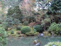 JapaneseGarden_IMG_4718