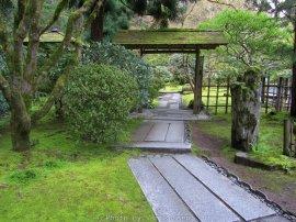 JapaneseGarden_IMG_4729