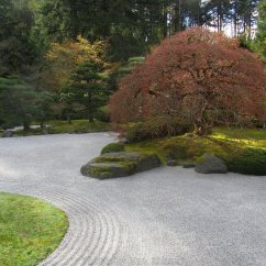 JapaneseGarden_IMG_4759