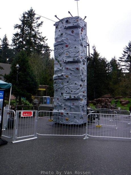 OregonZoo_DSCF1578