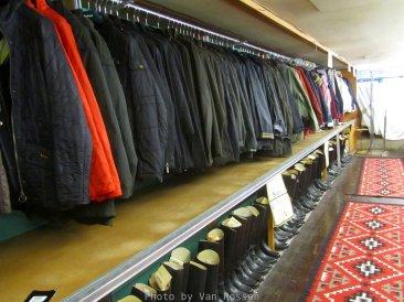 PortlandOutdoorStore_IMG_3931