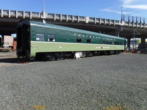 RailCenter_DSCF0611