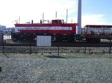 RailCenter_DSCF0614