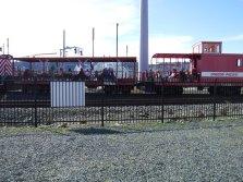 RailCenter_DSCF0615
