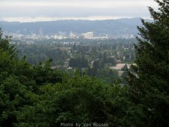 RockyButte_IMG_6132