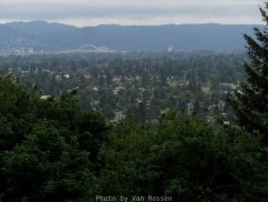 RockyButte_IMG_6135