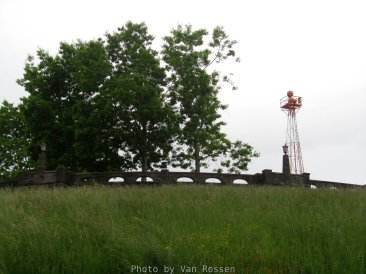 RockyButte_IMG_6158