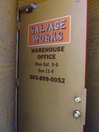 SalvageWorks_IMG_8533