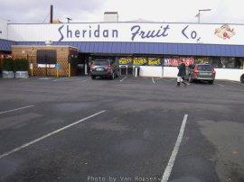SheridenFruit_DSCF0842