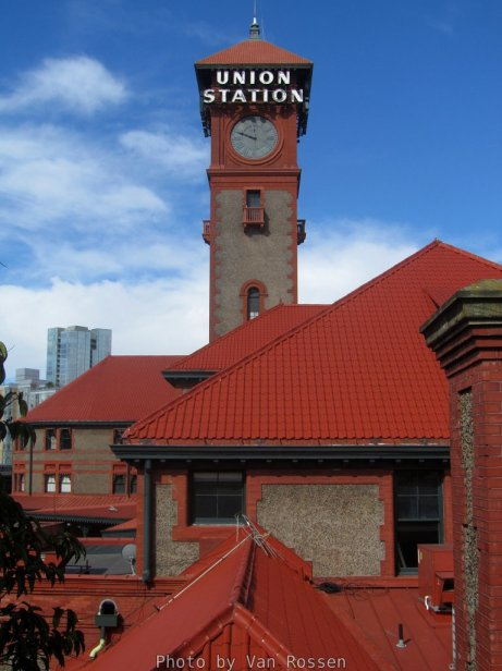 UnionStation_IMG_3196