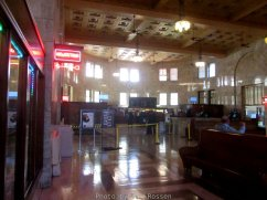 UnionStation_IMG_3832